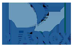Plasnox Logo